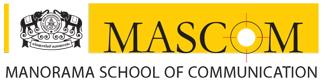 Manorama School of Communication: About Kottayam